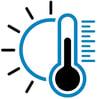 Temperature Control icon 1