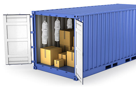 TranSorb-with-Hook-in-Container (1)