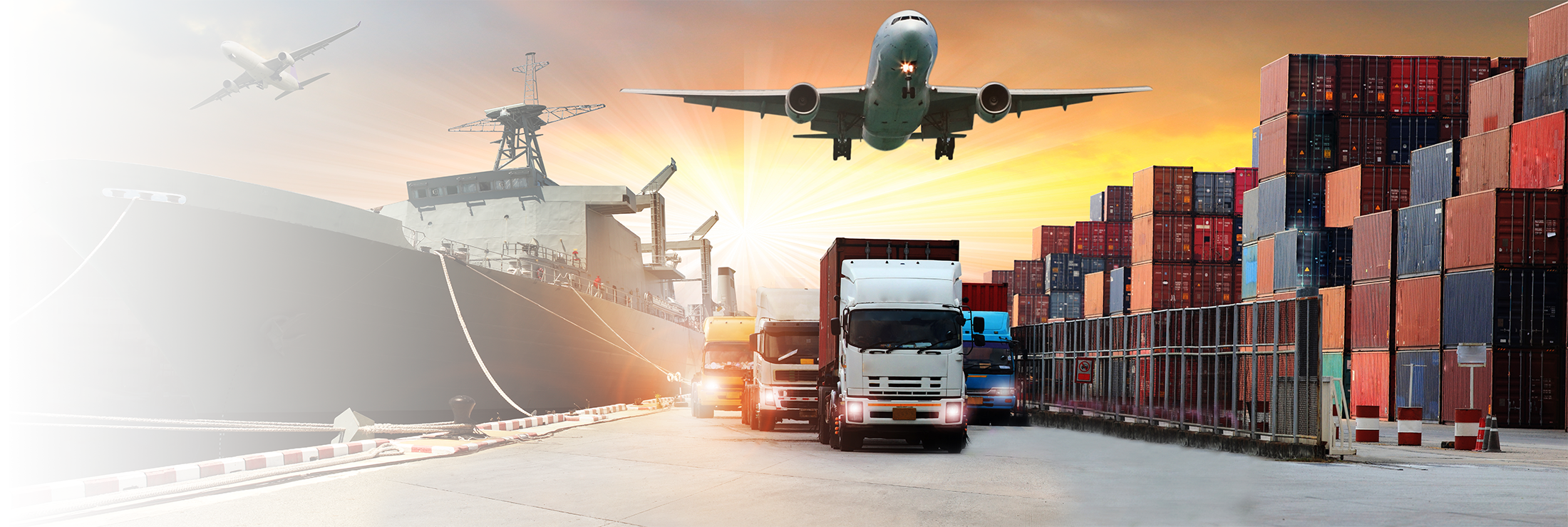 protecting cargo from moisture, humidity, condensation and temperature
