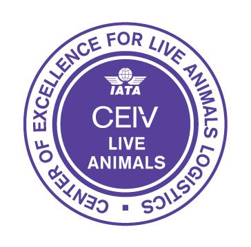 CEIV_live_animals_seal