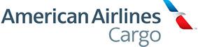 American Airlines Cargo Testimonial