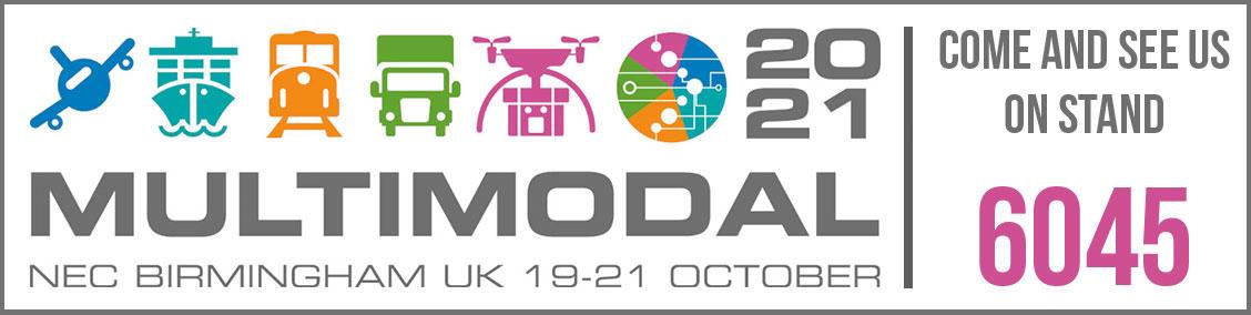 Multimodal-website-banner-1